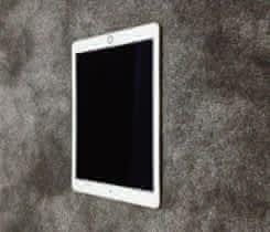 iPad Air 2 32GB GOLD – jako nový