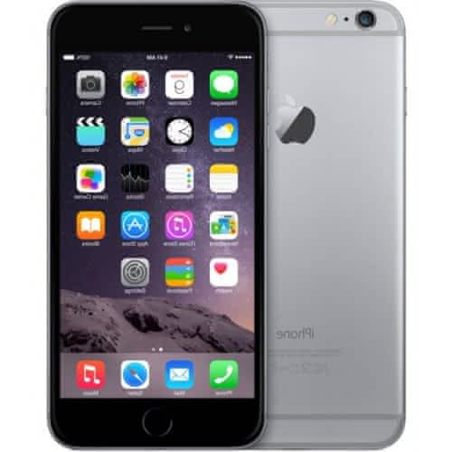 Image Result For Apple Iphone Gb