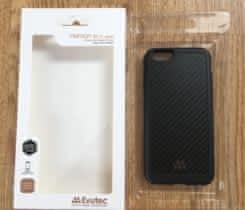 Evutec Karbon SI pro iPhone 6/6S