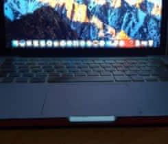 "Predám Macbook pro Retina Late 13"", Lat"