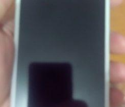 Predám Nový Nepoužitý Iphone 6 Plus Gold