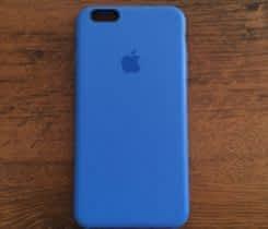 Silikonový Case – iPhone 6/6SPlus