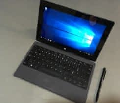 Microsoft Surface PRO 2  i5 128GB