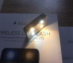 Prodam iBlazer 2 externi LED blesk