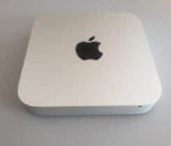 Mac mini (mid 2011)