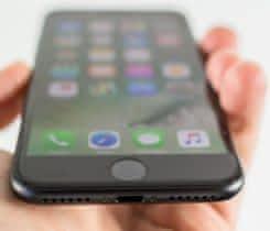 Koupim iPhone 7 do 13,000kč