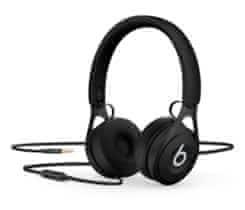 Beats EP černá