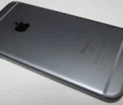Vyměním 6S 16GB space gray