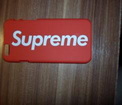 Obal Supreme  iP 6||6S