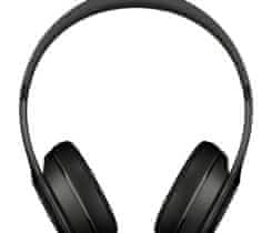 Beats solo 2 / wireless