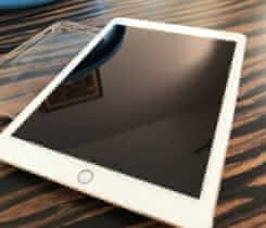 """iPad Pro 9.7"""" 32GB WIFI Gold a přísluš.."""
