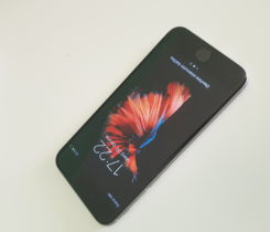 iPhone 6s 16GB – Space Gray