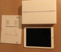 Prodám Apple iPad Air 2 32GB wi-fi