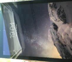 iPad Air 64 Gb space grey WiFi