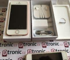 iPhone SE 16gb Záruka 2 roky