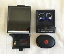 Predam PowerBeats 2 Wireless