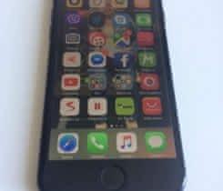Apple iPhone 7 32gb matně černý