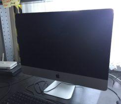 Prodám iMac 21.5′ Late 2012