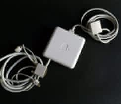 Apple DVI to ADC Display Adapter, A1006