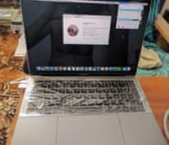 Prodám Macbook Pro 2016 13 Nový