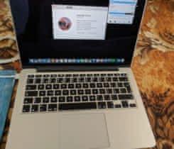 Prodám Macbook Pro 2015 13 Nový stroj