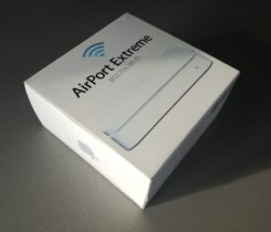 Prodám Airport Extreme