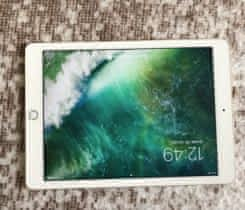 iPad Air 2 16gb gold