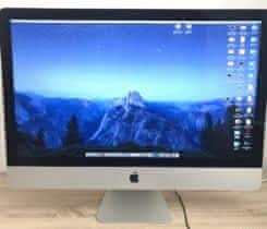 """iMac 27"""" 5k mid 2015"""