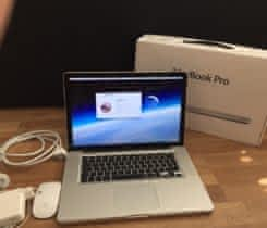 "MacBook Pro 8,2 15"" (Late 2011)"