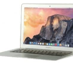 Apple MacBook Air 13′ 2015