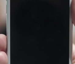 Prodám iPhone 7 silver 32 GB