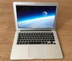 """MacBook Air 13,3"""", 23 měsíců záruka"""
