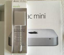 Mac Mini (MGEN2CS/A) Late 2014