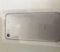 Predam iPhone 7 256GB Silver