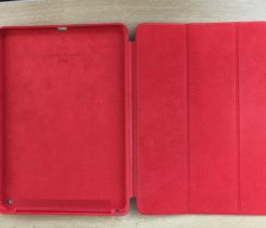 Originální obal na iPad Air 2