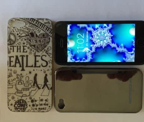 Prodám Iphone5   64Gb