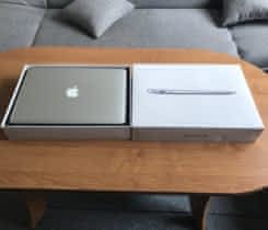 "Macbook Air 13"" 128 Gb 2016 CZ"