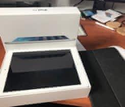 Prodám iPad Air 16G Wifi