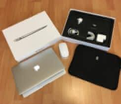 Macbook Air (13-inch, Mid 2013)