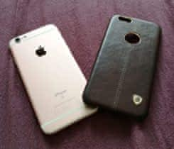Apple iPhone 6s 32 gb rosegold