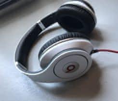 Sluchátka Beats Studio