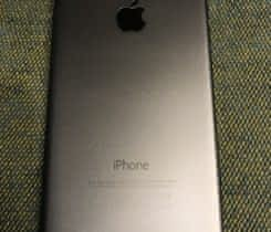 iPhone 6, 128GB, Space Gray