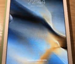 iPad Pro 9.7 Wi-Fi + Cellular 256GB