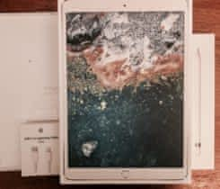 iPad Pro 10.5 256gb,Apple Pen,Smart Case