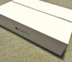 Prodám Apple iPad Pro 9.7, 32GB
