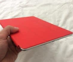 Apple iPad Smart Cover (Product Red)