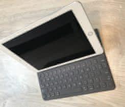 Predam iPad Pro 9,7 32gb wifi Silver+SK