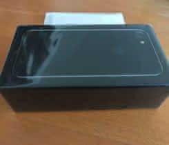 Prodám nový Iphone 7 128GB Jet Black