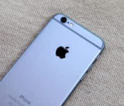 Apple IPhone 5 32GB Silver