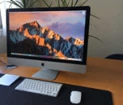 iMac 27 late13 32GB 3TB